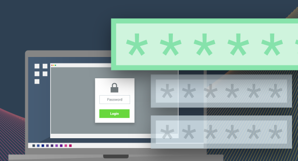 3 Tips to Secure Password Management