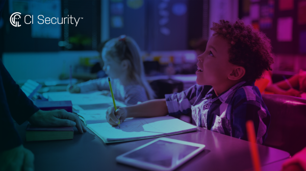 Top 10 Cybersecurity Priorities for Schools